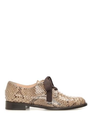 Beymen Collection Ayakkabı Bej